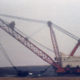Largest Dragline in the World